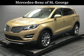Used-2015-LINCOLN-MKC-FWD-4dr