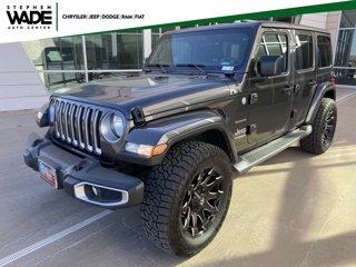 Used-2019-Jeep-Wrangler-Unlimited-Sahara