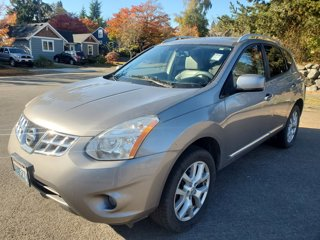 Used-2011-Nissan-Rogue-AWD-4dr-S