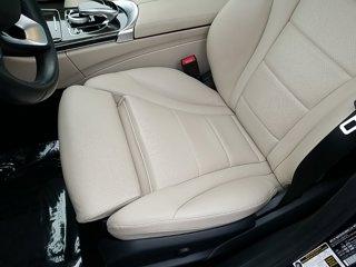 Used 2016 Mercedes-Benz C-Class in Kirkland, WA