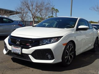Used-2017-Honda-Civic-Coupe-Si