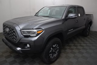 New-2020-Toyota-Tacoma-TRD-Off-Road-Double-Cab-5'-Bed-V6-MT