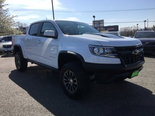 2020-Chevrolet-Colorado-4WD-Crew-Cab-128-ZR2