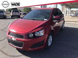 Used-2016-Chevrolet-Sonic-LT