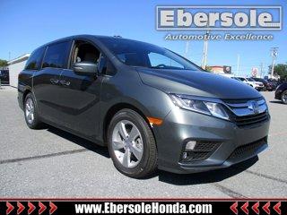 2020-Honda-Odyssey-EX-Auto