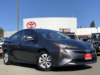 Used-2017-Toyota-Prius-II