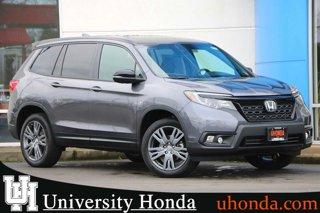 New-2020-Honda-Passport-EX-L-AWD