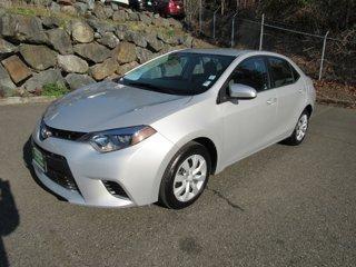 Used-2016-Toyota-Corolla-4dr-Sdn-CVT-LE-Plus