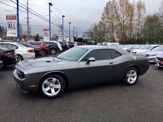 Used-2011-Dodge-Challenger-2dr-Cpe-R-T