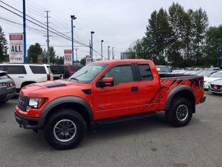 Used-2011-Ford-F-150-4WD-SuperCab-133-SVT-Raptor