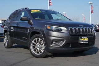 Used-2019-Jeep-Cherokee-Latitude-Plus-FWD
