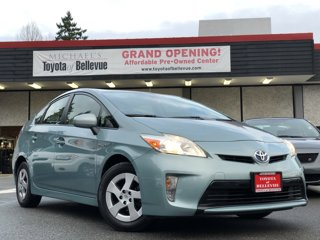 Used-2012-Toyota-Prius-5dr-HB-Two
