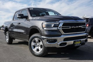 New-2021-Ram-1500-Big-Horn-4x4-Crew-Cab-5'7-Box