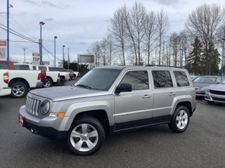 Used-2016-Jeep-Patriot-FWD-4dr-Latitude