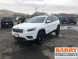 New-2020-Jeep-Cherokee-Altitude-4x4