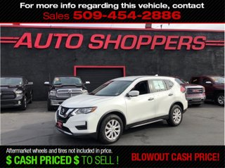 Used-2017-Nissan-Rogue-FWD-S