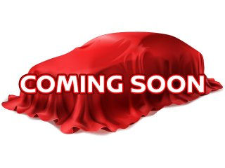 168 used cars trucks and suvs in stock serving columbia gaston cayce sc 168 used cars trucks and suvs in