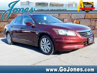 Used-2011-Honda-Accord-Sdn-4dr-I4-Auto-EX-L