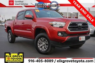 Used-2019-Toyota-Tacoma-SR5-Double-Cab-5'-Bed-V6-AT