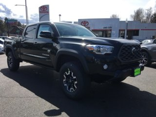 New-2020-Toyota-Tacoma-4WD-TRD-Off-Road-Double-Cab-6'-Bed-V6-AT