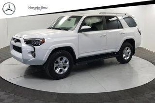 Used-2018-Toyota-4Runner-SR5