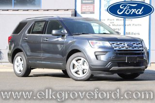 Used-2019-Ford-Explorer-XLT-FWD