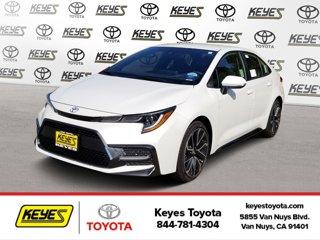 New-2020-Toyota-Corolla-SE-CVT