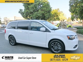 Used-2018-Dodge-Grand-Caravan-GT-Wagon