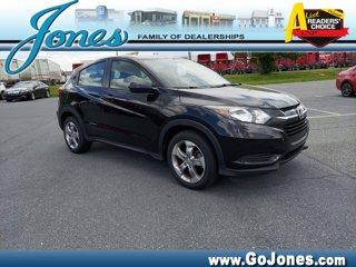 Used-2018-Honda-HR-V-LX-AWD-CVT