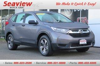 2019-Honda-CR-V-LX-AWD