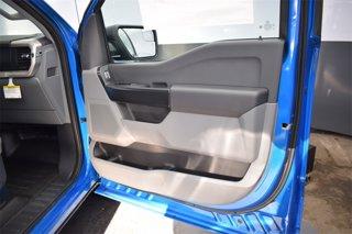 New 2021 Ford F-150 in Shillington, PA