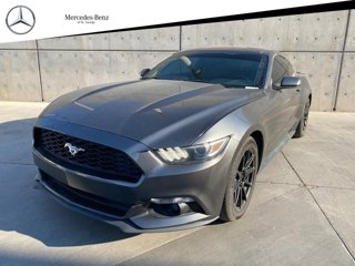 Used-2015-Ford-Mustang-V6