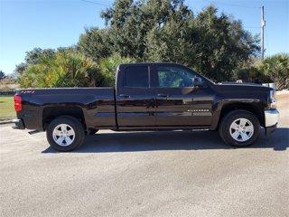 Used 2019 Chevrolet Silverado 1500 LD in Lakeland, FL