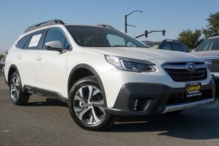 New-2021-Subaru-Outback-Limited-XT-CVT