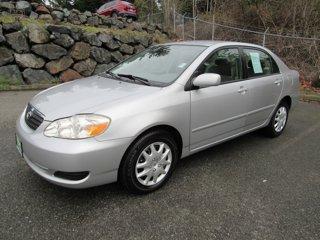 Used-2005-Toyota-Corolla-LE