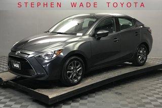 Used-2017-Toyota-Yaris-iA-Auto