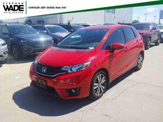Used-2015-Honda-Fit-EX