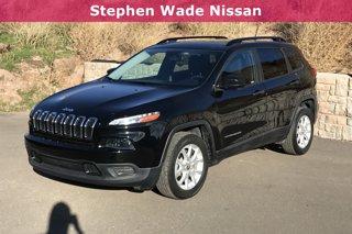Used-2017-Jeep-Cherokee-Sport
