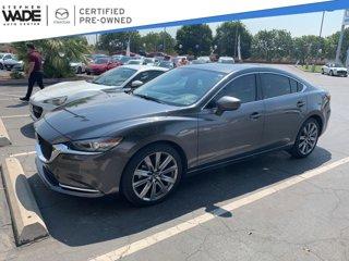 Used-2018-Mazda-Mazda6-Grand-Touring-Reserve