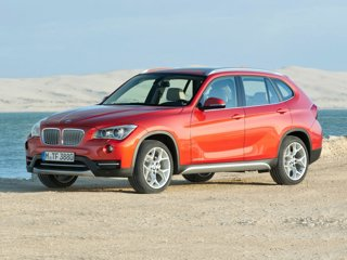 Used-2015-BMW-X1-RWD-4dr-sDrive28i