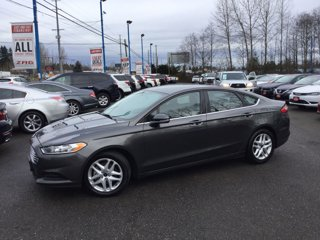 Used-2016-Ford-Fusion-4dr-Sdn-SE-FWD