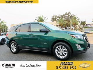 Used-2018-Chevrolet-Equinox-FWD-4dr-LS-w-1LS