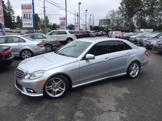 Used-2011-Mercedes-Benz-E-Class-4dr-Sdn-E-350-Luxury-RWD