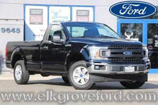 Used-2018-Ford-F-150-XL-Pickup-2D-8-ft