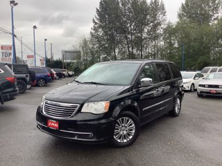 2015-Chrysler-Town-and-Country-4dr-Wgn-Touring-L