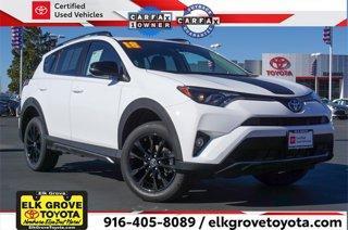 Used-2018-Toyota-RAV4-Adventure-FWD