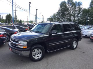 Used-2004-Chevrolet-Tahoe-4dr-1500-4WD-LT