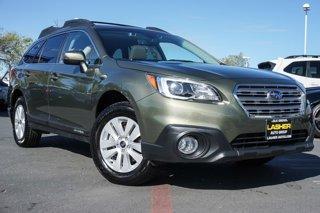 Used-2017-Subaru-Outback-25i-Premium