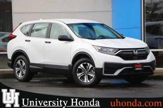 New-2020-Honda-CR-V-LX-AWD