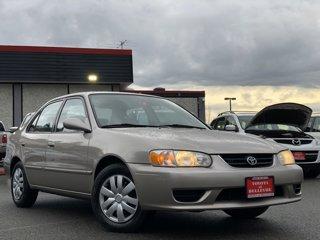 Used-2002-Toyota-Corolla-4dr-Sdn-LE-Auto
